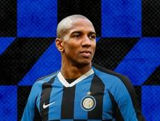 Le formazioni Inter-Cagliari. GOAL