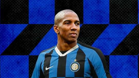 UFFICIALE - Young è dell'Inter. Goal