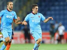 Lille et Manchester United sur deux révélations turques. GOAL