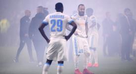 Zambo Anguissa rejoint la Premier League. Goal