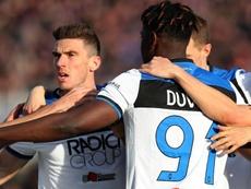 Fiorentina-Atalanta 1-2: Rimonta della Dea, Malinovskyi per i tre punti. Goal