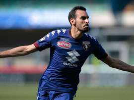 Chelsea complete deal for Torino full-back Zappacosta
