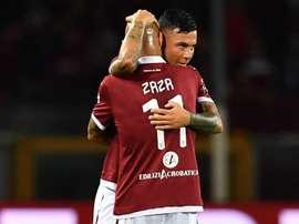 Europa League, Torino in scioltezza: 5-0 allo Shakhtyor nella gara d'andata