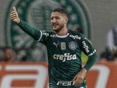 Palmeiras 4 x 0 Fortaleza: Verdão começa com goleada!