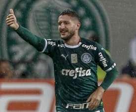 Brasileirão Série A: os artilheiros e garçons da temporada 2019.