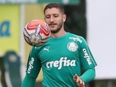 As explicações de Felipão. Goal