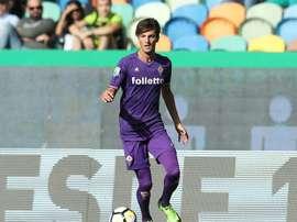 Calciomercato Fiorentina, Zekhnini saluta: c'è il Twente