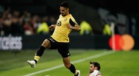 Calciomercato Milan, Celik l'obiettivo in difesa: il Lille vuole 20 milioni