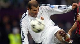 Real Madrid terá camisa especial para próxima Champions. GOAL