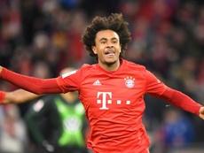 Zirkzee ha regalato sei punti al Bayern. Goal