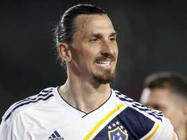 Monza have confirmed they have made offer for Zlatan. GOAL
