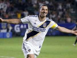 Ibrahimovic fa sognare il Genoa. Goal