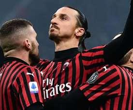 Milan-Torino tra tra Europa e fantasmi: Ibra guida il Diavolo