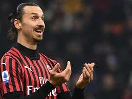 Brocchi fa sognare Monza: 'Ibrahimovic non è impossibile'. Goal