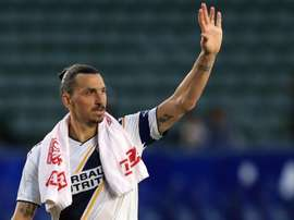 Zlatan could move anywhere - Raiola. GOAL