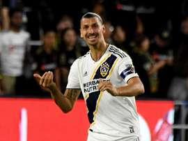 Il Milan accelera per Ibrahimovic: a breve la sua decisione