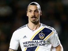 Zlatan Ibrahimovic encense encore Paul Pogba. Goal
