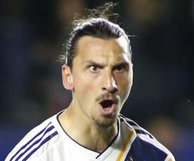 Glory confirm Zlatan approach