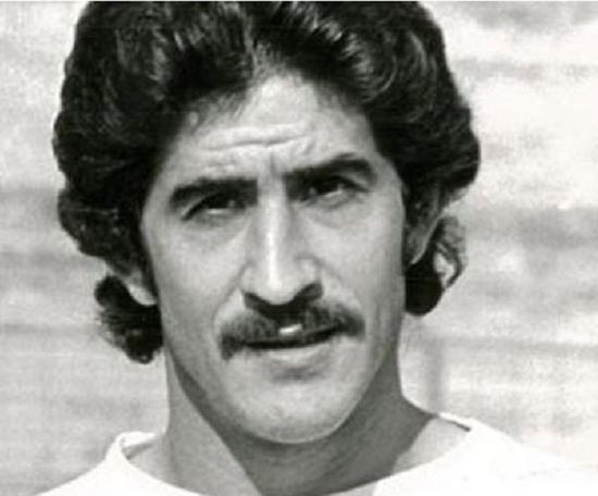 Mort de Goyo Benito, ancien défenseur du Real Madrid.
