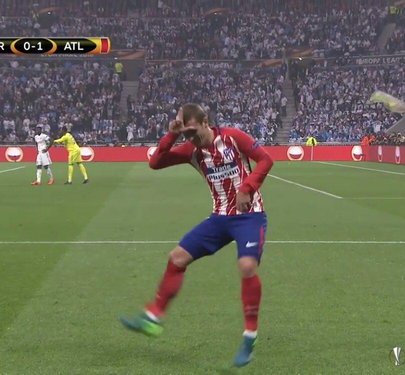 griezmann--celebrando-su-primer-gol-ante