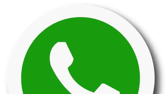 Grupos en el whatsapp, la evolución lógica de la comunicación