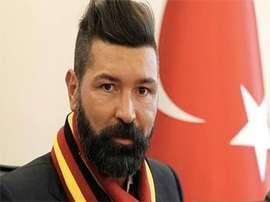 Hakan Kutlu ha decidido renunciar como entrenador del Kayserispor. Kayserispor