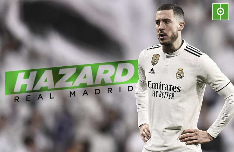 Image Result For Real Madrid Official Transfer News Now