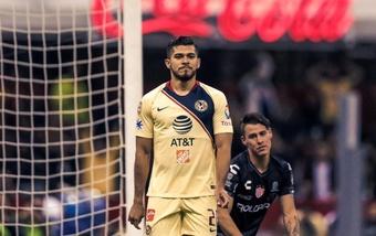 ¿Por qué Necaxa juega la Supercopa si el América ganó la Copa? AméricaMéxico