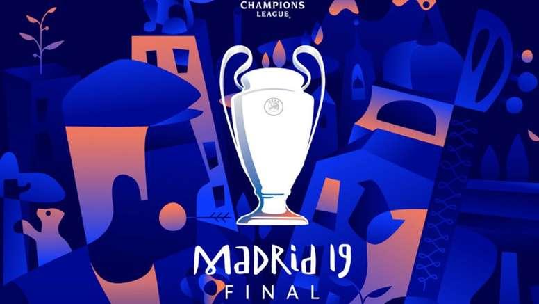 champions league 2019 dortmund