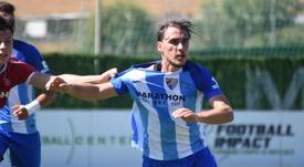 El Málaga y el Rayo se enfrentarán el 24 de julio. BeSoccer