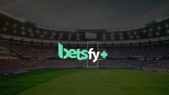 Betsfy+, el nuevo Twitch de apuestas deportivas con retrasmisiones en directo