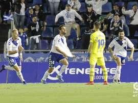 Carlos Ruiz: sustituto, goleador y asistente. LaLiga