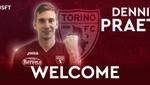 Praet y Brekalo firman por el Torino