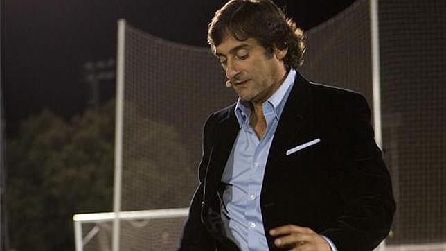 Armani, Sampaoli y el enojo del Muñeco Gallardo — Selección