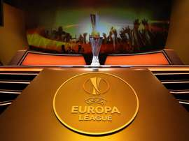 Suivez le tirage au sort de l'Europa League en direct. Twitter/EuropaFC
