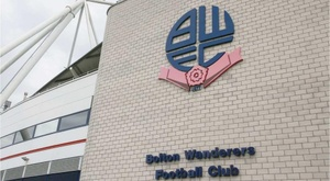 La plantilla del Bolton se planta y no jugará contra el Chester. BWFC