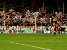 Gazzaniga regala al Zaragoza su primera victoria a domicilio. RayoVallecano