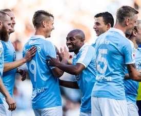 Suecia y Finlandia retrasan el inicio de sus ligas mientras otras se suspenden. Malmö