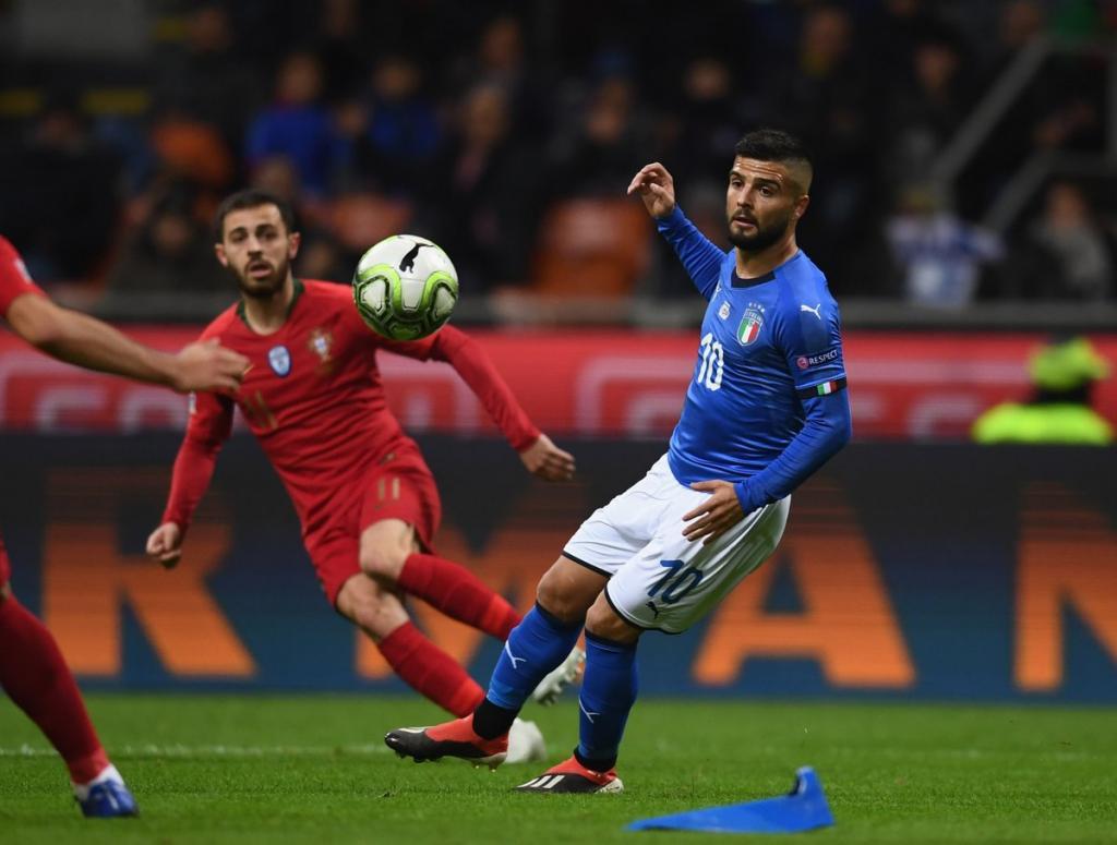 Italy vs croatia match statistics dating