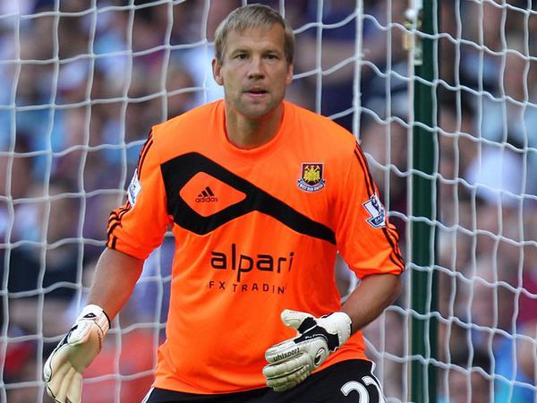 Jaaskelainen se suma a las filas del Wigan Athletic. Twitter