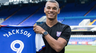 OFFICIAL: Ipswich sign Jackson from Accrington