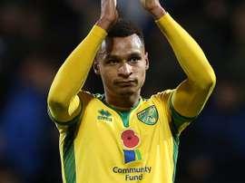 Newcastle place bid for Norwich City player Jacob Murphy. NorwichCityFC