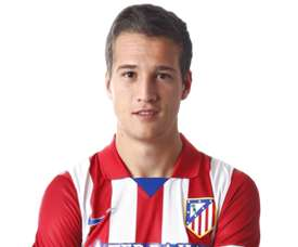 Sunderland are keen on former Liverpool defender Manquillo. AtleticodeMadrid