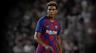 Le Barça et le Bayer en négociations pour Todibo