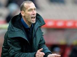 Kaiserslautern offre son talent au Bayern. Kaiserslautern