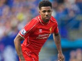 Sinclair está muy cerca de cambiar el Liverpool de Klopp por el Watford de Sánchez Flores. LFC