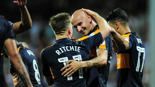 Shelvey returns to training after thigh issue. NUFC