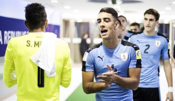 la venta de zapatos conseguir baratas proveedor oficial El Atleti se entromete entre José Luis Rodríguez y el Madrid ...