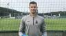 Josep Martinez, a move to RB Leipzig