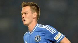 McEachran podría convertirse en nuevo jugador del Birmingham City. ChelseaFC